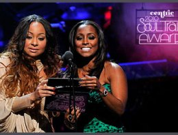 2010 Soul Train Awards Nominees List