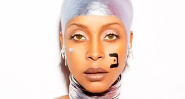 Laugh of the Week: Erykah Badu On How to Succeed in the Music Industry