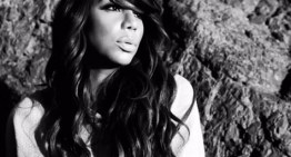 Tamar Braxton x Love and War [VIDEO]