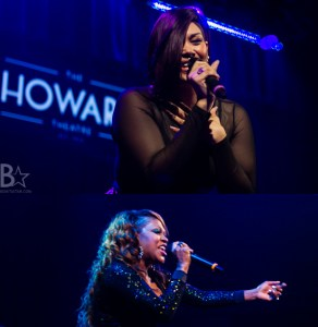 rbdivas lil mo keke wyatt howard theatre for thebobbypen.com