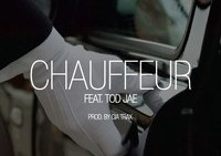 The Put On: Joe Breezie x Chauffeur