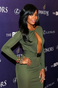 Gabrielle-Union---2013-BET-Honors-for TheBobbyPen.com