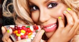 Tamar Braxton – 'Hot Sugar' Video Review