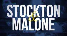 "The Put On: Antwan Davis x Wes Manchild ""Stockton and Malone"" [AUDIO]"
