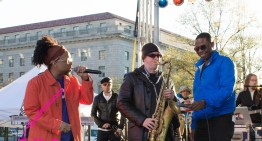 The Importance of Celebrating OUR History   DC Emancipation Day Celebration 2014 [PHOTOS]
