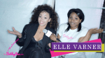 Elle Varner for TheBobbyPen