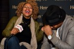 raheem_devaughn_love_sex_passion_interview_thebobbypen