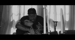"Steamy New Visuals From Raheem DeVaughn with ""Temperature's Rising"" [VIDEO]"