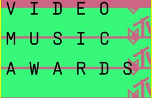 Taylor Swift, Beyonce and Kendirck Lamar Take Lead in 2015 MTV Video Music Awards Nominations; Miley Cyrus to Host