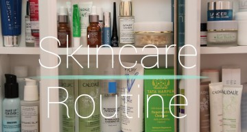 Day 15 Update: 30-Day Skincare Challenge for Flawless Fall Skin