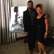 BobbyPen Interviews David Oyelowo on new film