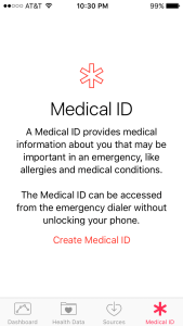 Medical-ID-The-Bobby-Pen