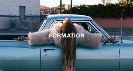 Beyonce's Surprise 'Formation' Video is Shameless #BlackGirlMagic