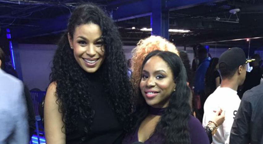 Jordin Sparks, T.I., Boosie + More Honored at Matthew Knowles' Super Bowl Power of Influence Awards Brunch [VIDEO]