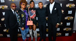 Growing Up Hip Hop Atlanta Screening [PHOTOS]
