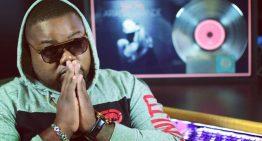 Born Again: Multi-Platinum Producer Slikk Muzik Died Two Times & Tells All [VIDEO]
