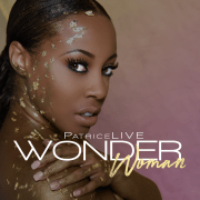 'Wonder Woman' is PatriceLIVE's Glo Up [ALBUM REVIEW]