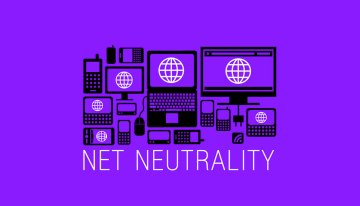 Save Net Neutrality: Here's How You Can Help