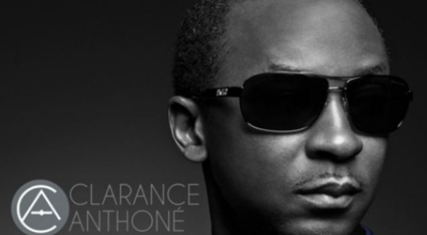 "Clarance Anthone ""Hey Lady, Hey Baby"" [MUSIC REVIEW]"