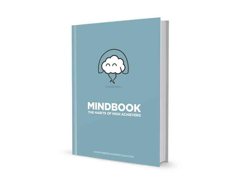 MindBook habits