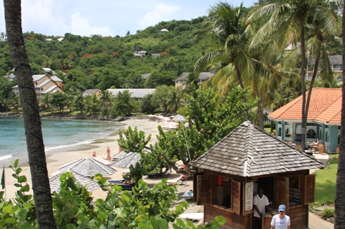 bodyholiday st. lucia