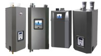 Boiler vs. Furnace - which is more efficient? - The Boiler ...