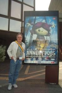 animation festival