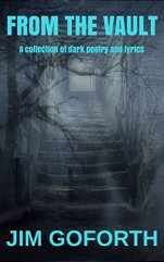 Horror Books at 99c, offers and other discounts! - Horror