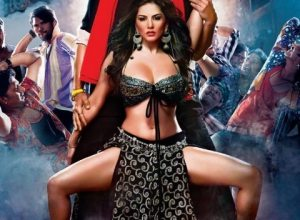 Shoot Out At Wadala : A revival of Bollywood's forgotten underworld with a dash of old school charm !