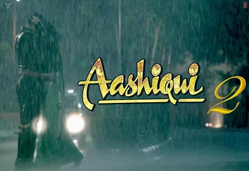 Bhula Dena [Aashiqui 2] Lyrics & Translation