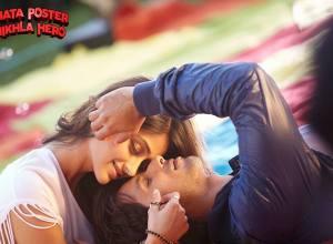 Phata Poster Nikhla Hero review: One for all Shahid Kapoor fans!