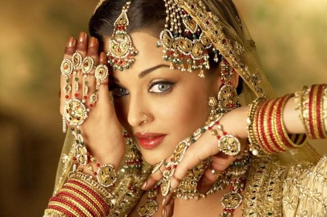 Aishwarya Rai Bachchan turns 40!