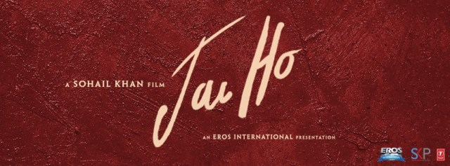 Jai Ho: Entertainment with substance in true Salman Khan style!