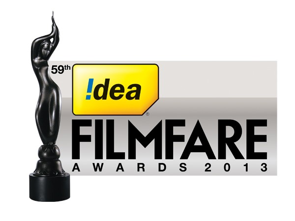 Filmfare Awards 2014 : Exclusive Red Carpet Glitz ,Glamour & Panache!