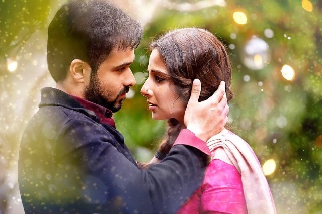 Hamari Adhuri Kahani | Feature | Lyrics & Translation