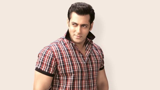 Breaking News: Bombay High Court suspends Salman Khan's 5-Year sentence!