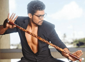 Gurmeet Choudhary: A star of many spheres