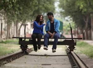 Ki & Ka: A Barrier breaking, anti-stereotypical modern-day love story!