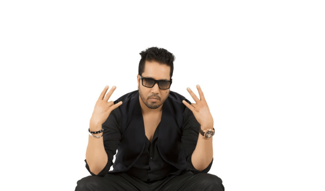 Stand a chance to meet Mika Singh!