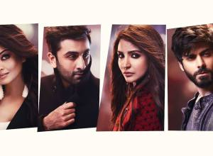 Ae Dil Hai Mushkil – Review