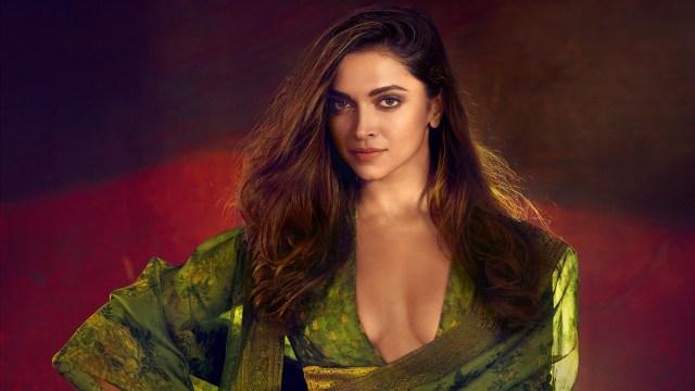 Deepika Padukone opens up about the rumoured rift between her and Priyanka Chopra