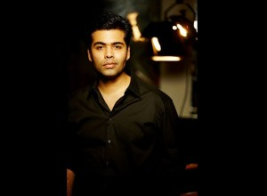 Karan Johar opens up about his sexuality, SRK & biography