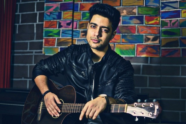 10 Bollywood Cover Songs by Siddharth Slathia you will love!