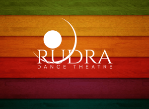 CHEEZ BADI | Rudra Dance Theatre