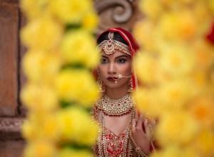 Eastern Bridal Fair set to mesmerise Durban