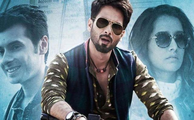 Batti Gul Meter Chalu Review