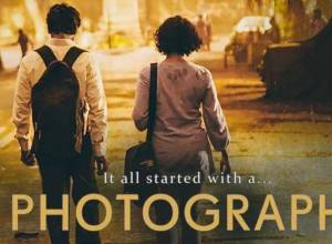 Photograph Review