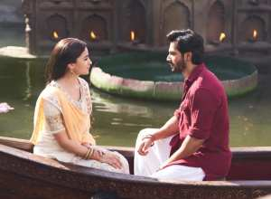 Kalank | Complete Soundtrack Out Now