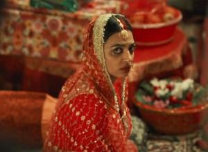 Raat Akeli Hai Review | Netflix India