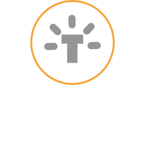 Reclamos Luminosos